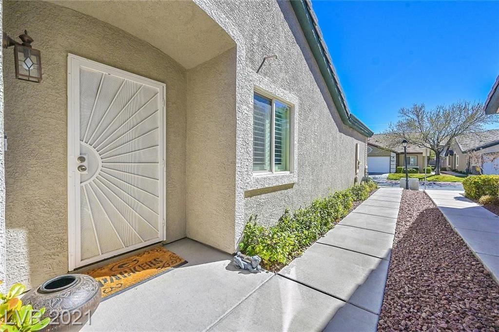 Photo of 10234 Birch Bluff Lane, Las Vegas, NV 89145 (MLS # 2273798)