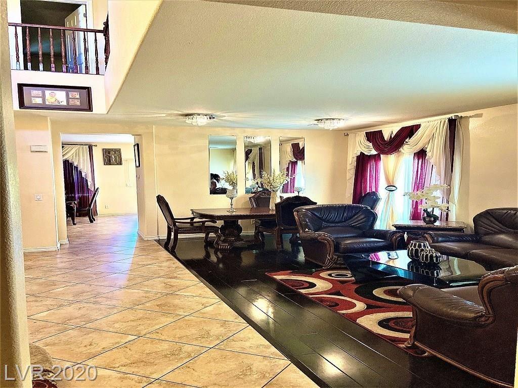 Photo of 7988 Tolbooth Street, Las Vegas, NV 89139 (MLS # 2211799)