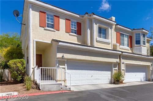 Photo of 234 Kindred Point Court, Henderson, NV 89052 (MLS # 2212800)