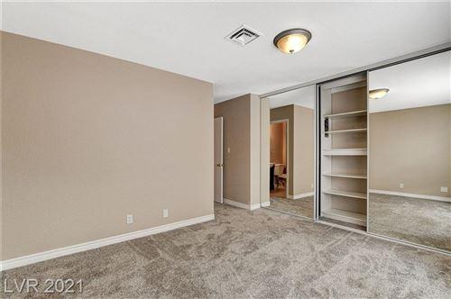Photo of 4415 Bramblewood Street, Las Vegas, NV 89147 (MLS # 2318800)