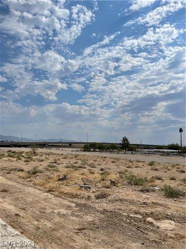 Tiny photo for 117 Underhill Court, Las Vegas, NV 89145 (MLS # 2306801)
