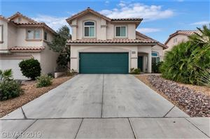 Photo of 8049 KENTSHIRE Drive, Las Vegas, NV 89117 (MLS # 2106802)