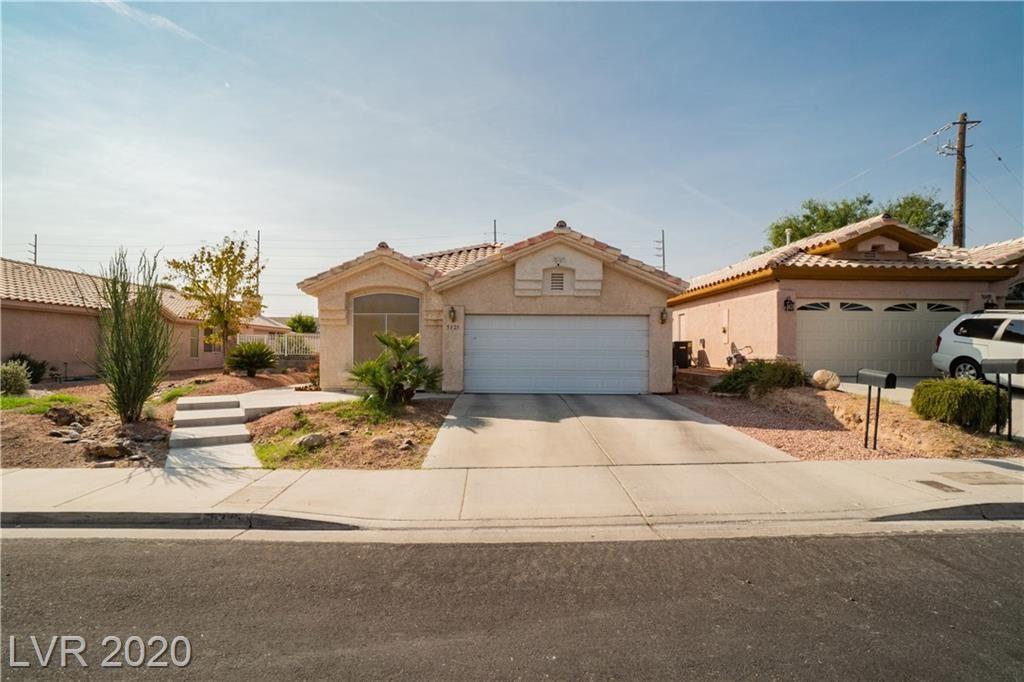 Photo of 5325 Marietta Avenue, Las Vegas, NV 89108 (MLS # 2250803)