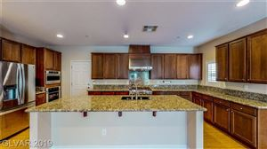 Photo of 2976 QUEEN LAKE Court, Henderson, NV 89052 (MLS # 2113804)