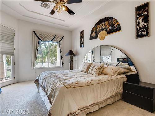 Tiny photo for 883 Vegas Valley Drive, Las Vegas, NV 89109 (MLS # 2234805)
