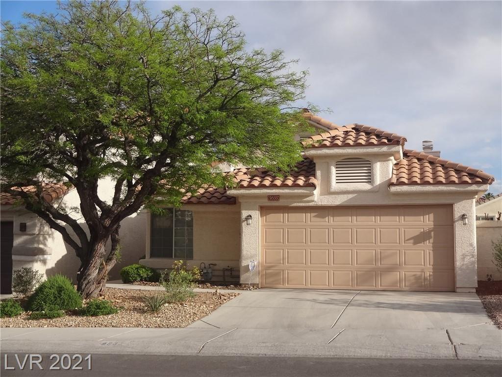 Photo of 9533 Rancho Palmas Drive, Las Vegas, NV 89117 (MLS # 2287807)