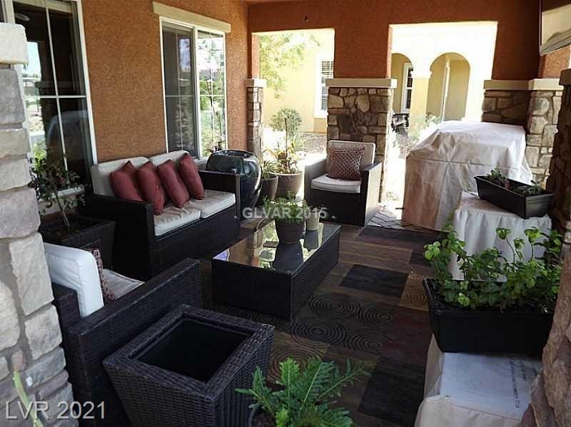 Photo of 2336 Via Firenze, Henderson, NV 89044 (MLS # 2327807)