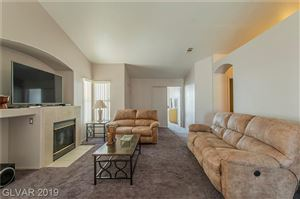Photo of 3422 SIDE SADDLE Court, North Las Vegas, NV 89032 (MLS # 2108808)
