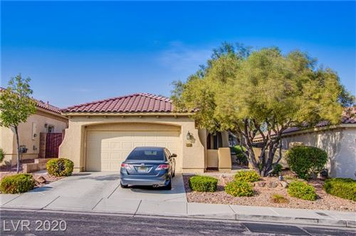 Photo of 4458 Prada Place, Las Vegas, NV 89141 (MLS # 2229808)