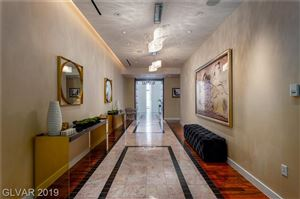Tiny photo for 4381 FLAMINGO Road #5902, Las Vegas, NV 89103 (MLS # 2048809)