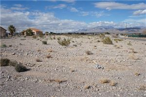 Photo of Maggie & Homestead, Las Vegas, NV 89143 (MLS # 2145810)