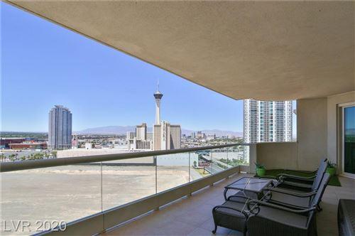 Tiny photo for 2777 Paradise Road #1703, Las Vegas, NV 89109 (MLS # 2232810)