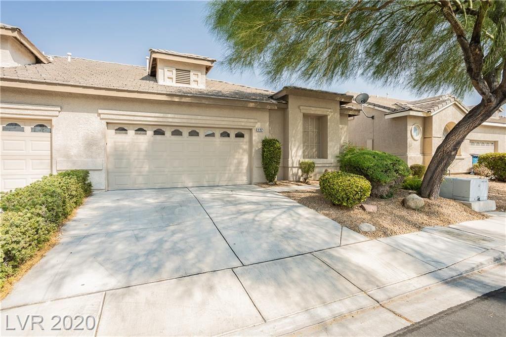 Photo of 9192 Woodland Cove Court, Las Vegas, NV 89123 (MLS # 2225810)