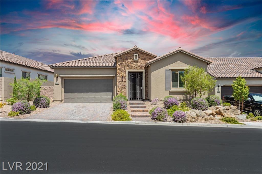 3430 Molinos Drive, Las Vegas, NV 89141 - MLS#: 2320810