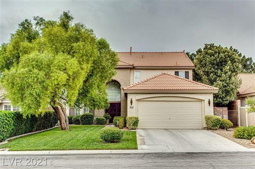 Photo of 9553 Teton Vista Avenue, Las Vegas, NV 89117 (MLS # 2333811)