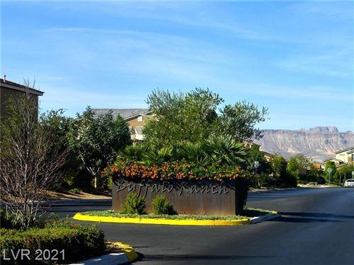 Photo of 4662 Eel Point Street, Las Vegas, NV 89147 (MLS # 2319812)