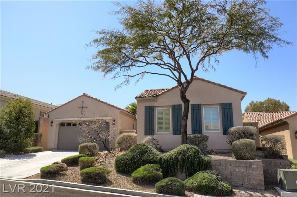 2577 Kinghorn Place, Henderson, NV 89044 - MLS#: 2283813