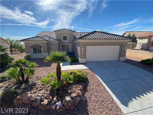 Photo of 10713 Alton Downs Drive, Las Vegas, NV 89134 (MLS # 2341817)