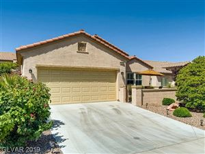 Photo of 2139 LEWISTON Place, Henderson, NV 89044 (MLS # 2108818)