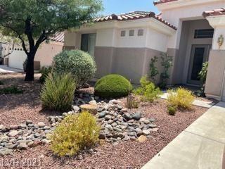 Photo of 8841 Don Horton Avenue, Las Vegas, NV 89178 (MLS # 2315818)
