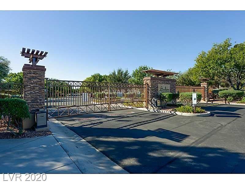 Photo of 5714 GREAT EAGLE Court, Las Vegas, NV 89122 (MLS # 2164818)