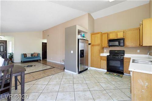 Tiny photo for 2020 Ullom Drive, Las Vegas, NV 89108 (MLS # 2211819)