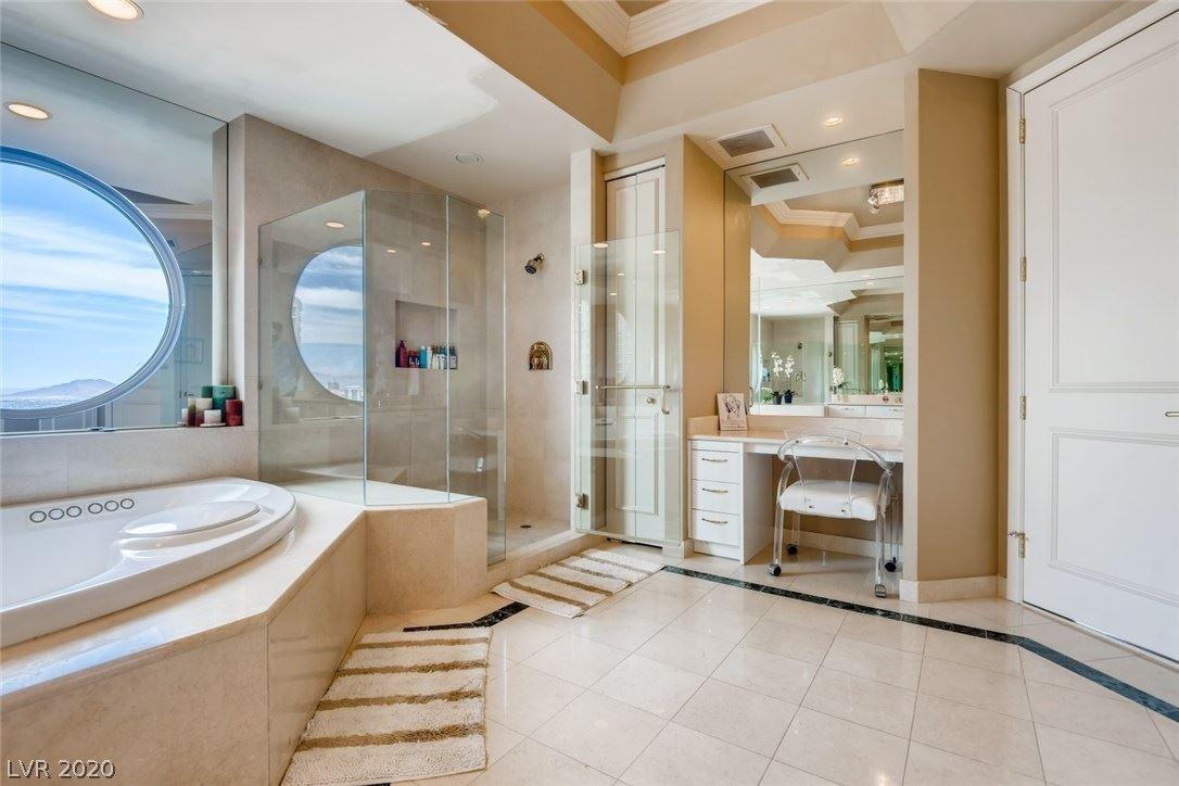 Photo of 2877 Paradise #2903, Las Vegas, NV 89109 (MLS # 2205820)