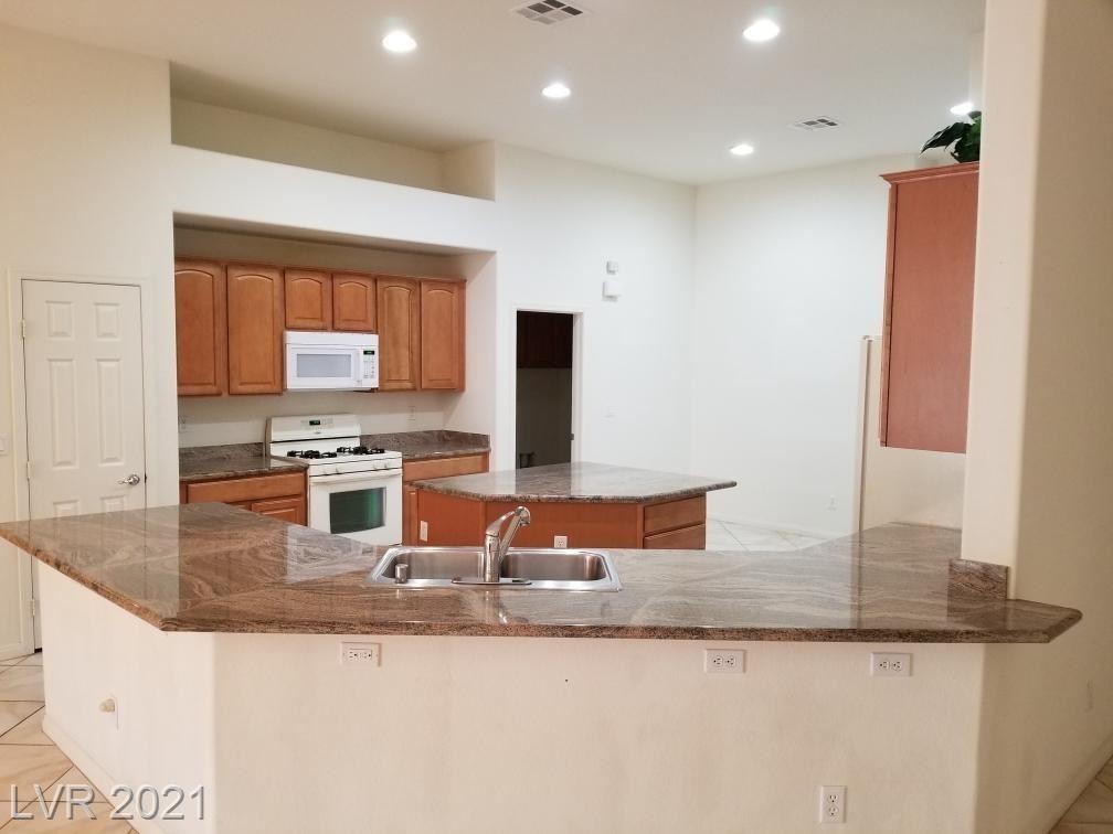Photo of 8113 Briggs Gully Street, North Las Vegas, NV 89085 (MLS # 2326820)