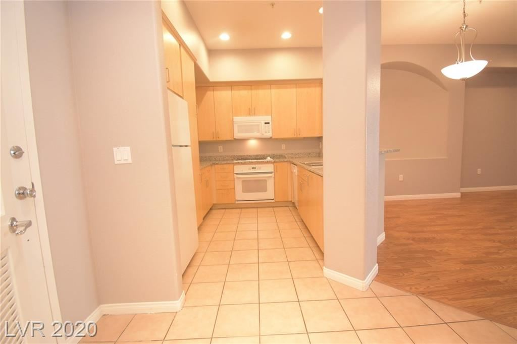 Photo of 56 East Serene Avenue #216, Las Vegas, NV 89123 (MLS # 2218822)