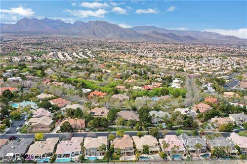 Tiny photo for 9105 Eagle Hills, Las Vegas, NV 89134 (MLS # 2200823)