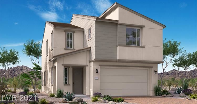 Photo of 52 Verde Rosa Drive, Henderson, NV 89011 (MLS # 2287823)