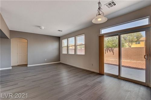 Photo of 9104 Ironstone Avenue, Las Vegas, NV 89143 (MLS # 2331824)