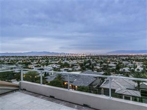 Tiny photo for 1703 TANGIERS Drive, Henderson, NV 89012 (MLS # 2059825)