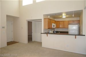 Photo of 3145 E. Flamingo Road #2023, Las Vegas, NV 89121 (MLS # 2108825)