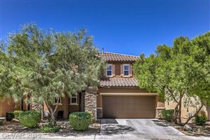 Photo of 10597 UPPER LAUREL Street, Las Vegas, NV 89179 (MLS # 2127825)