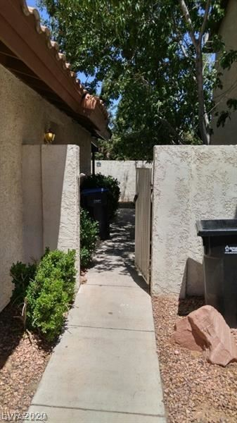 Photo of 2918 Currant, Henderson, NV 89074 (MLS # 2188825)
