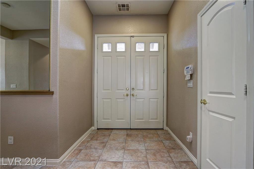 Photo of 3023 Fresco Court, Las Vegas, NV 89117 (MLS # 2333826)