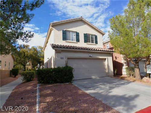 Photo of 9916 Via Toro, Las Vegas, NV 89117 (MLS # 2186827)