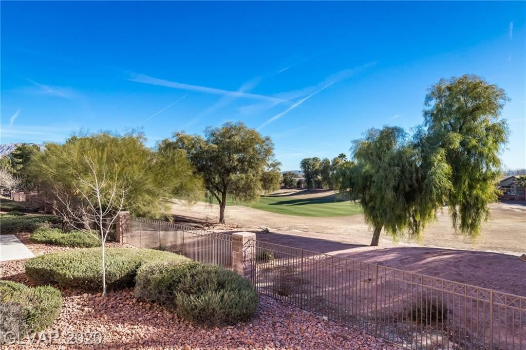 Photo of 3400 CABANA Drive #1031, Las Vegas, NV 89122 (MLS # 2163827)