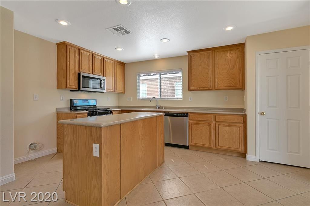 Photo of 9539 Colorado Blue Street, Las Vegas, NV 89123 (MLS # 2234827)
