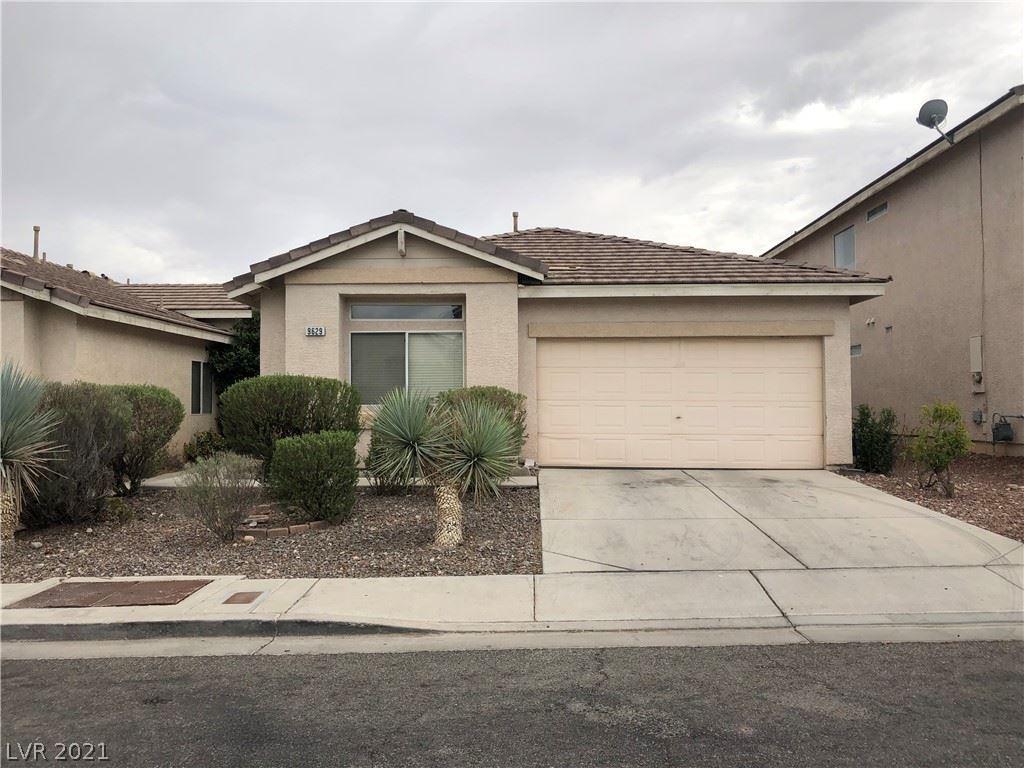 9629 Sound View Avenue, Las Vegas, NV 89147 - MLS#: 2315828