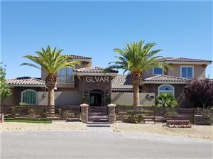 Photo of 9826 SOLAR Avenue, Las Vegas, NV 89149 (MLS # 2007829)