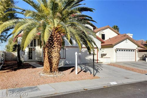 Photo of 1910 OLD MILL Lane, Henderson, NV 89014 (MLS # 2172829)