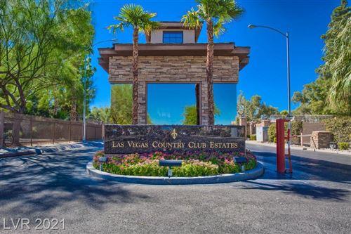 Photo of 925 Vegas Valley Drive #2, Las Vegas, NV 89109 (MLS # 2337829)