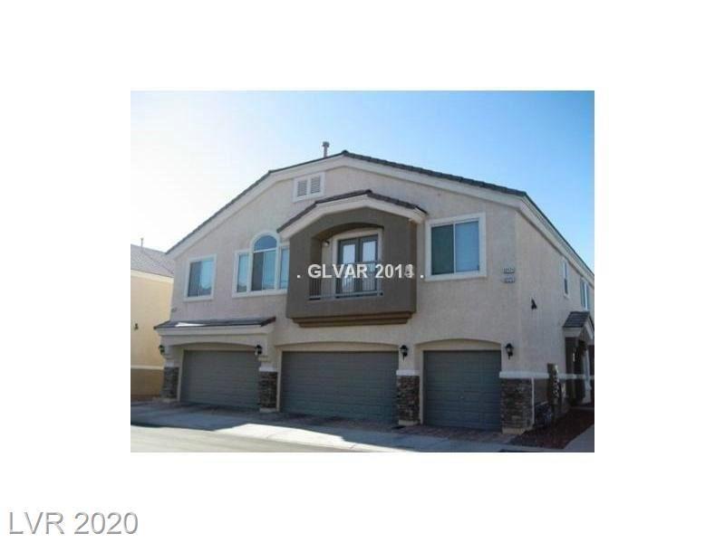 Photo of 6752 Lookout Lodge Lane #1, North Las Vegas, NV 89084 (MLS # 2217829)