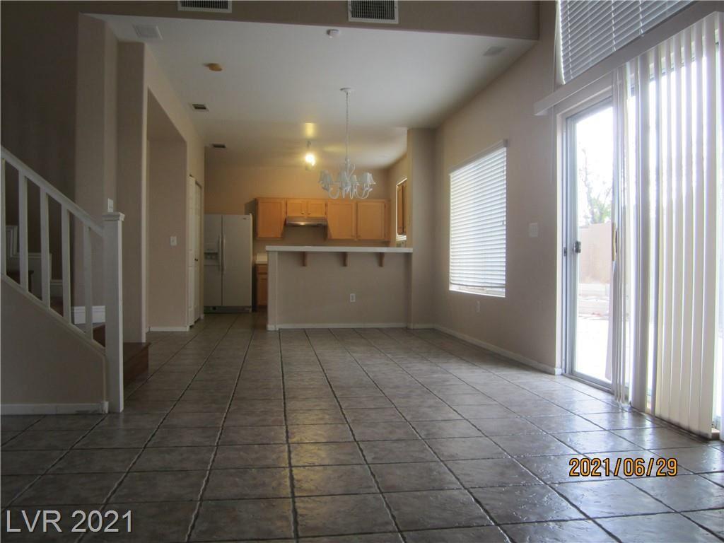 Photo of 10200 Turin Place, Las Vegas, NV 89144 (MLS # 2307829)