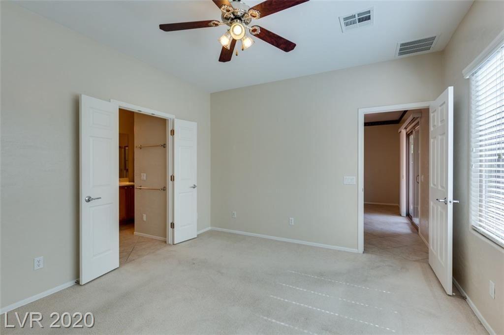 Photo of 6109 Equine Avenue, Las Vegas, NV 89122 (MLS # 2235830)