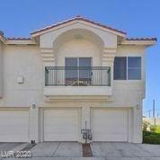 Photo of 6201 Lake Mead Boulevard #282, Las Vegas, NV 89156 (MLS # 2209831)