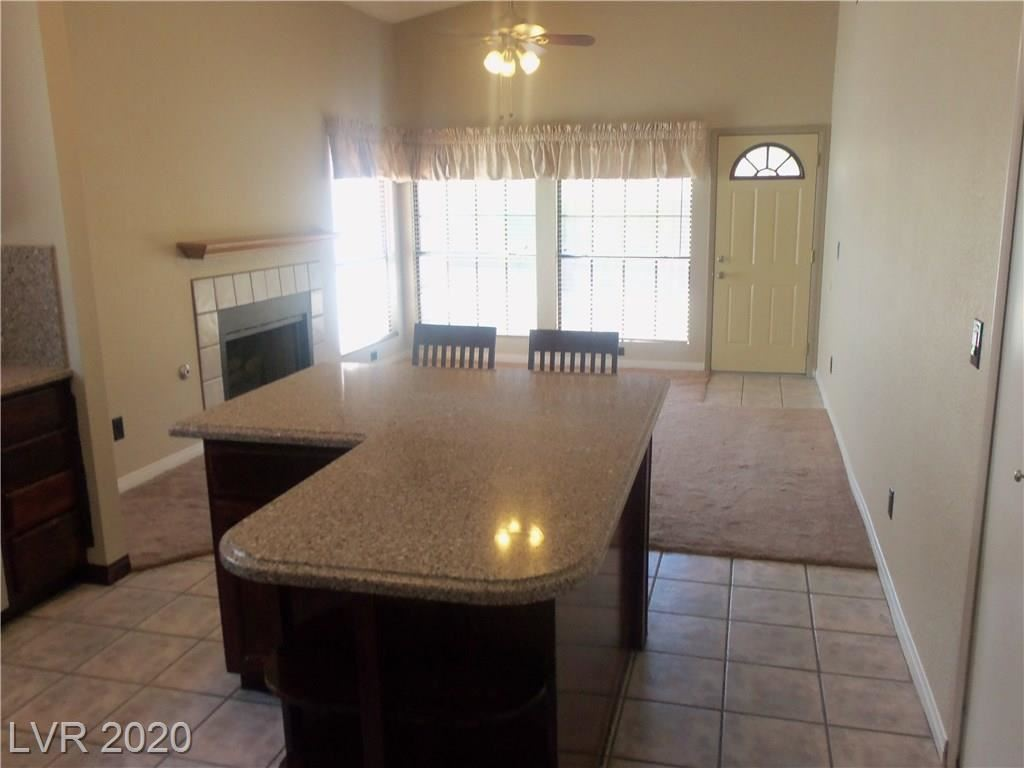 Photo of 4829 Fiesta Lakes, Las Vegas, NV 89130 (MLS # 2191832)