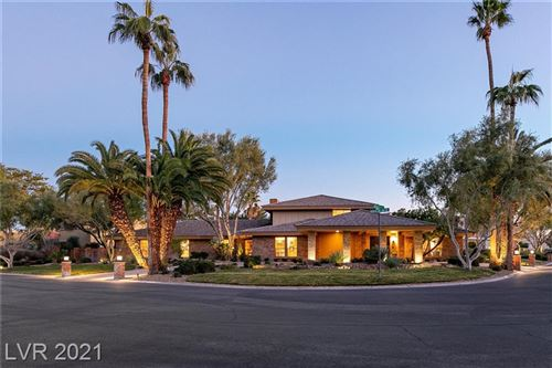 Photo of 201 Starlite Drive, Las Vegas, NV 89107 (MLS # 2268833)